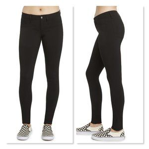 Dickies Girls Ultimate Stretch Day to Night Pants
